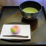 呈茶サービスメニューが新しくなりました!【9/14更新】