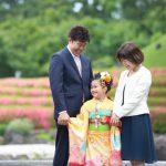 5/1(土)、4(祝)、5(祝)駿府城公園こどもの日・七五三ロケーションイベントを開催します!