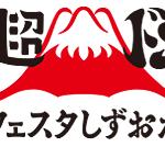 8/18(金)~8/20(日) フェスタ静岡 開催